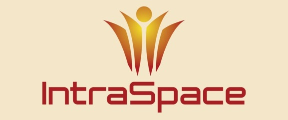Intraspace 577 241